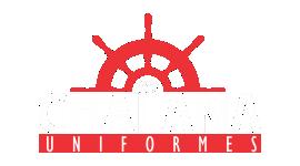 Malharia Chalana Logo