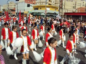 Fanfarra São Caetano do Sul - 08 (Medium)