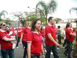 Fanfarra São Caetano do Sul - 09 (Medium)