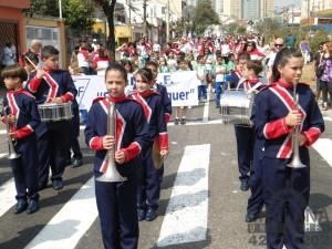 Fanfarra São Caetano do Sul - 106 (Medium)