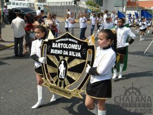 Fanfarra São Caetano do Sul - 112 (Medium)