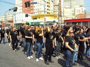 Fanfarra São Caetano do Sul - 131 (Medium)