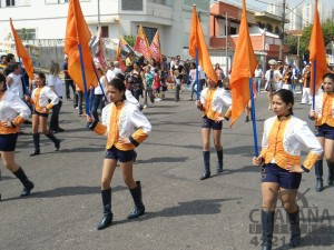Fanfarra São Caetano do Sul - 136 (Medium)