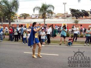 Fanfarra São Caetano do Sul - 19 (Medium)