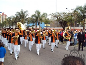 Fanfarra São Caetano do Sul - 22 (Medium)