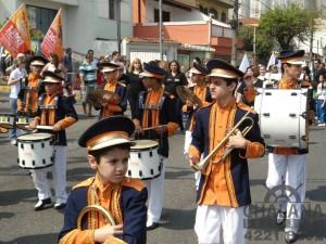 Fanfarra São Caetano do Sul - 26 (Medium)