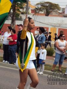 Fanfarra São Caetano do Sul - 27 (Medium)