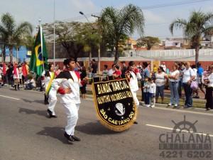 Fanfarra São Caetano do Sul - 36 (Medium)