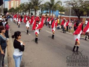 Fanfarra São Caetano do Sul - 37 (Medium)