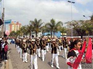 Fanfarra São Caetano do Sul - 39 (Medium)