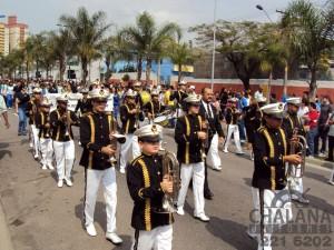 Fanfarra São Caetano do Sul - 40 (Medium)