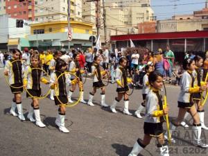 Fanfarra São Caetano do Sul - 64 (Medium)