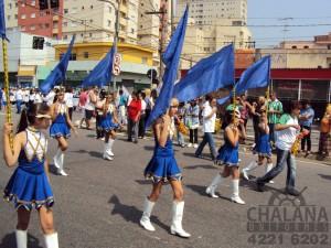 Fanfarra São Caetano do Sul - 70 (Medium)