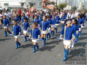 Fanfarra São Caetano do Sul - 77 (Medium)