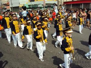 Fanfarra São Caetano do Sul - 86 (Medium)