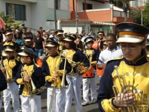 Fanfarra São Caetano do Sul - 88 (Medium)