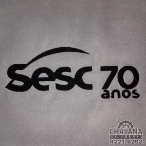 bordado chalana 33